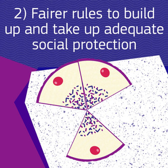 2019 BBC - Access to Social Protection