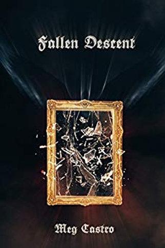 Fallen Descent