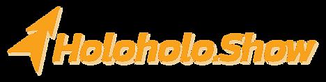 HOLOHOLO_SHOW_LOGO_2B_ORANGE.png