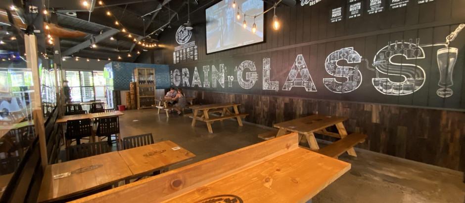Waikiki Brewing Co. Expands!