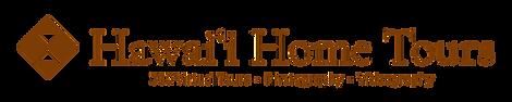 HHT_LOGO_1_LONG.png