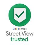 google_street_view_hawaii.png