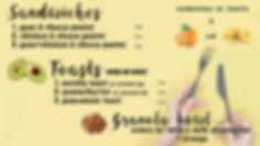 new sandwich manu-01.jpg