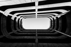 Concrete Vortex