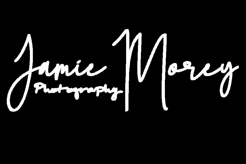 JMPhotosignW.png