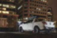 20200520-20200520_Carpark_31.jpg