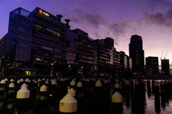 Docklands#1
