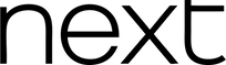 1280px-Next_2007-_logo.svg.png