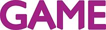 logo-game.png