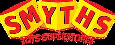 Smyths_Toys_Superstores.png