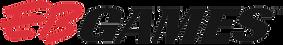 EB_Games_logo.png
