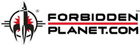 Forbidden_Planet_logo.png