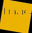 992px-Fnac_Logo.svg.png