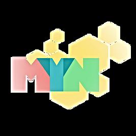 MYN%20png%20logo_edited.png