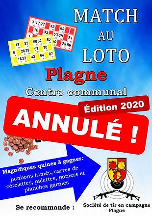 Affiche_loto_2020_annulé.JPG