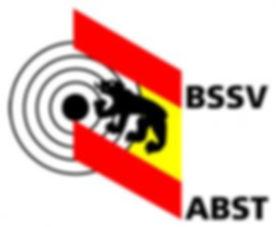 BSSV_Logo-kurz_ed1ea107e159b10e628ba91e4