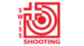 Swiss-Shooting-Federation-logo.jpg
