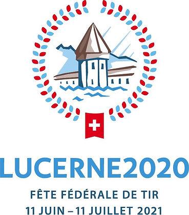 logo_esf_fr.jpg