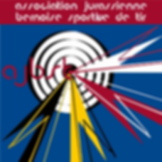 Banniere-AJBST-400x400.png