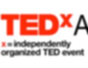 TEDx_logo_RGB_Augusta.png