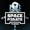 Space Pirate Trainer : Game Review