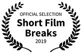 OFFICIAL SELECTION - Short Film Breaks -