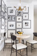 Wall Art Trends