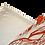 Thumbnail: Root Tablecloth