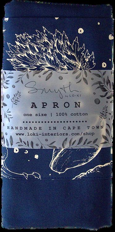Root Apron