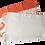 Thumbnail: Root Tea Towel