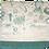 Thumbnail: Root Napkin Set