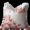 Thumbnail: Botanical Scatter Cushion