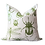 Thumbnail: Insect Scatter Cushion