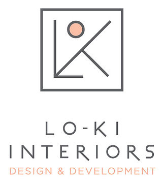 Interior design Johannesburg, construction johannesburg, interior designer west rand, interior designer johannesburg, interior designer randburg, construction randburg, builder honeydew, builder johannesburg