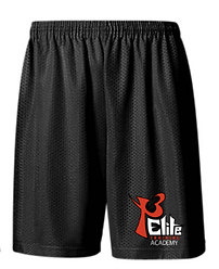 Academy Game Shorts.png