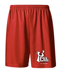 Academy Training Shorts.png