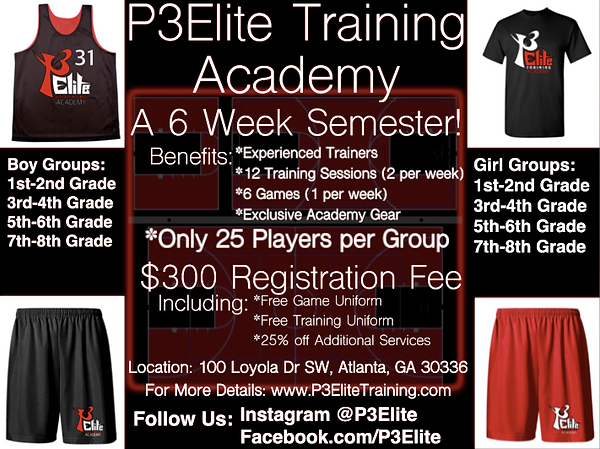 Training Academy Flyer.png