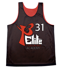 Academy Game Jersey.png