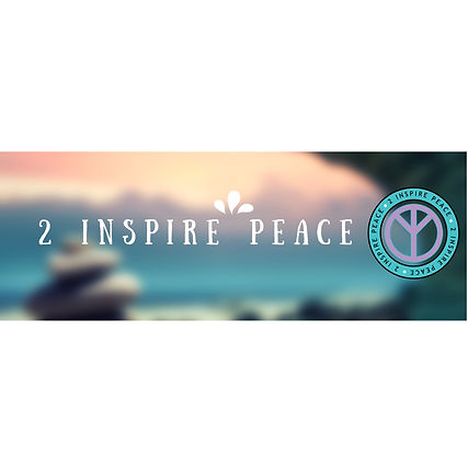 2 Inspire Peace Letterhead (3).jpg