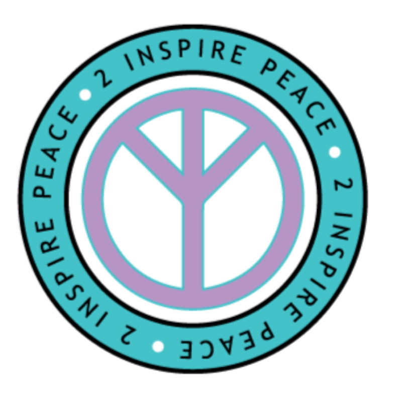 2 inspire peace youtube watermark.png