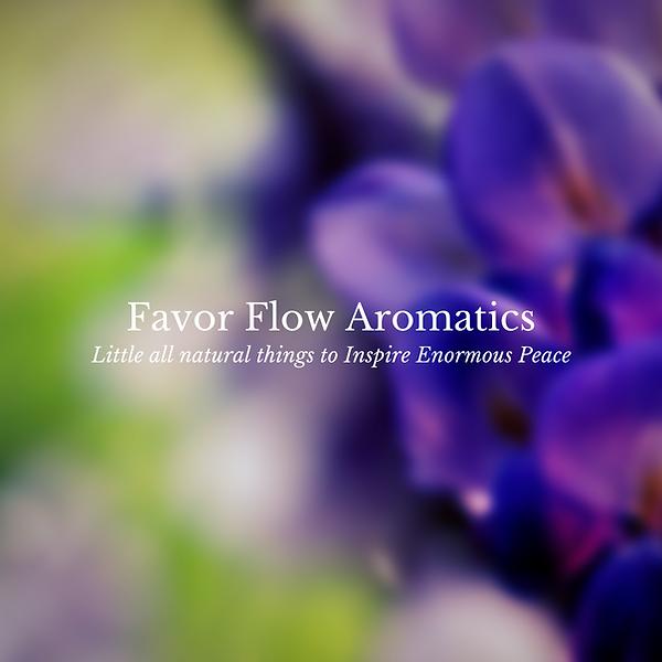 Copy of Favor Flow Aromatics FB.png