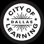 DCOL-logo.png