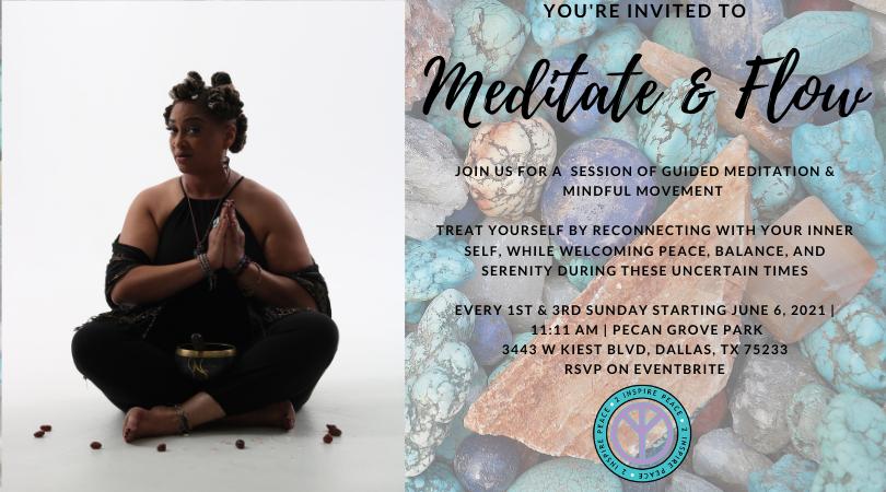 [Original size] Meditate & Flow.png