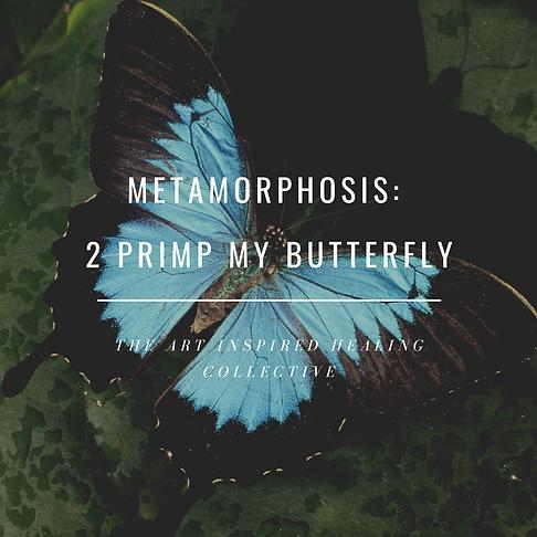 (conflicting copy) Metamorphosis_ 2 Prim