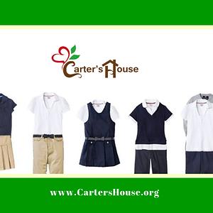 cartershouse.png