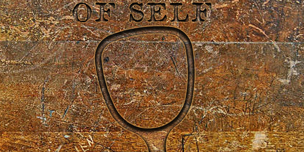 The Miseducation of Self: An Art Inspired Healing Look at Self Awareness