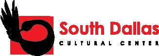 SDCC-Logo-website_2019-1 (1).png