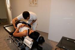Laaya Treatment-11