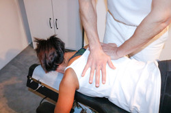 Laaya Treatment-2