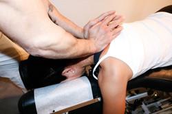 Laaya Treatment-6